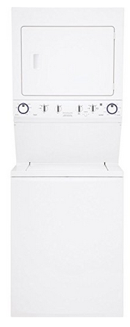 Frigidaire FFLE4033 Stacked Unit
